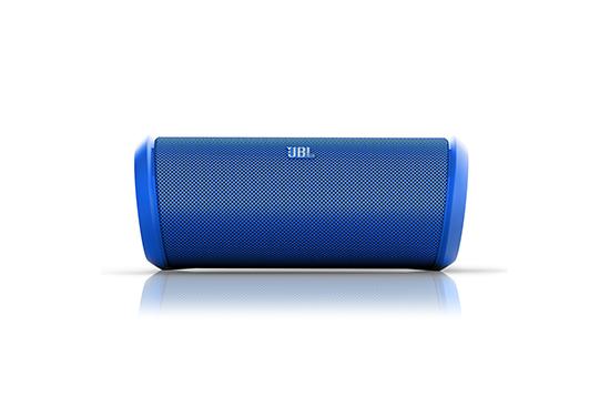 FLIP 2 BLUE