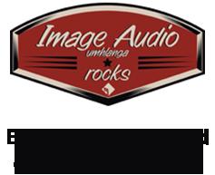 Image Audio