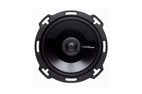 Rockford Fosgate - Power Speakers