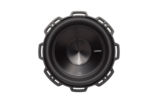 Rockford Fosgate Punch Subwoofer